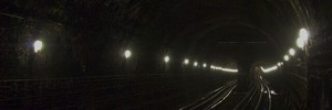 7325_tube-tunnel