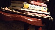 7331_0911.books