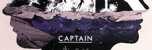 7369_captain