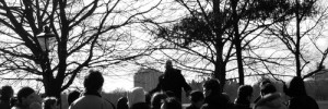 7522_7.12.07_Speakers_Corner