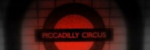 7526_Piccadilly-Circus-Red