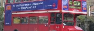 7621_RoutemasterRemix