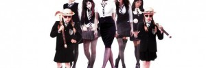 7644_sttrinians