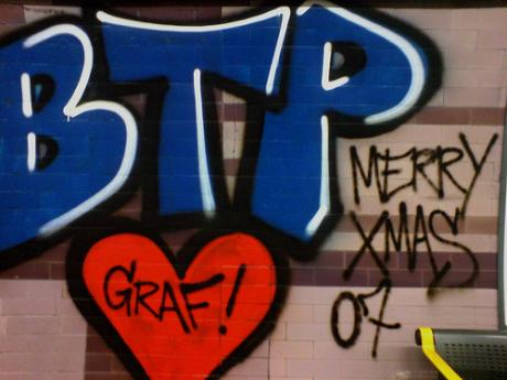 grafxmas%282%29.jpg