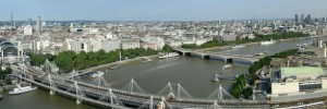 7705_charing-cross-panoramic