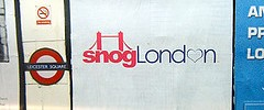 7828_SnogLondon