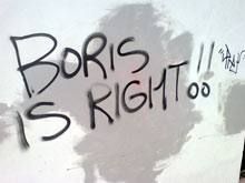 2102_boris.jpg
