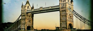 7968_Tower_Bridge