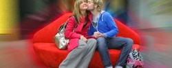 7996_1202_carnaby_kiss_by_gregg_stone-thumb
