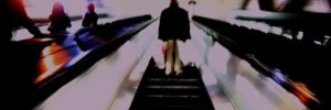 8066_escalator