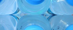 8073_bottledwater