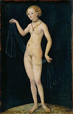 1103_cranach_venus.jpg