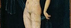 8261_1103_cranach_venus
