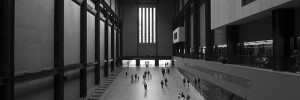 8282_Turbine_Hall