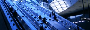 8321_canary-wharf-escalator