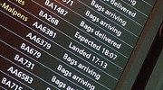 8469_heathrow_terminal_5_luggage