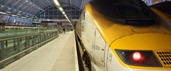 8577_eurostar