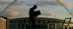 8583_wembley2