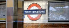 8784_harrow