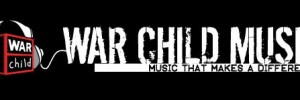 8970_war_child_logo