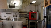 9069_kitchen