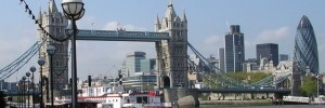 9306_tower-bridge