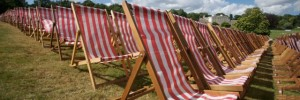 9375_kenwood-house-deckchairs