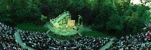 9399_0807_open_air_theatre