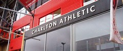 9489_charlton_athletic