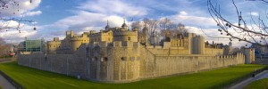 9537_toweroflondon