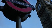 9673_londonunderground