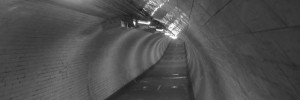 9682_greenwich-foot-tunnel