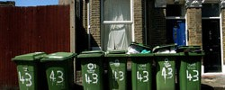 9692_0408_bins
