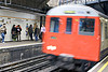 9803_tube_train