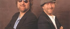10021_Chas_n_Dave