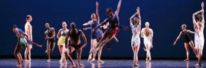 10159_ScottishBallet