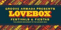10212_lovebox0908