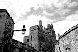 1209_windsorcastle.jpg