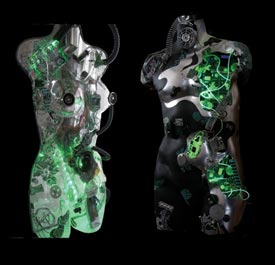 Cybernetic-Humanoids-by-Jane-webb-72dpi-1.jpg