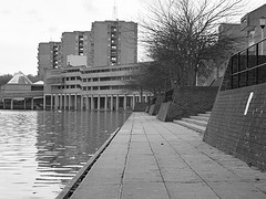 Thamesmead