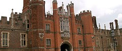 10393_hamptoncourt
