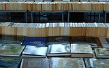 10501_Southbank_book_stalls