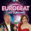 10567_eurobeat2010