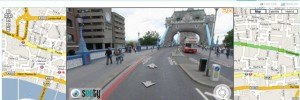 10613_LondonStreetView