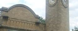 10751_HornimanHothouse