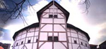 10756_globe_sml