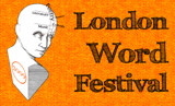 10905_Word_Festival_logo_small