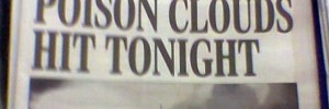 11084_evening-standard-buncefield-hysteria
