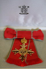 OBE_31Dec08.jpg
