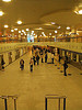 11342_Rail_Station_5Jan09